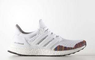 adidas-ultra-boost-limited-edition-multicolor
