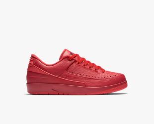 jordan-2-gym-red