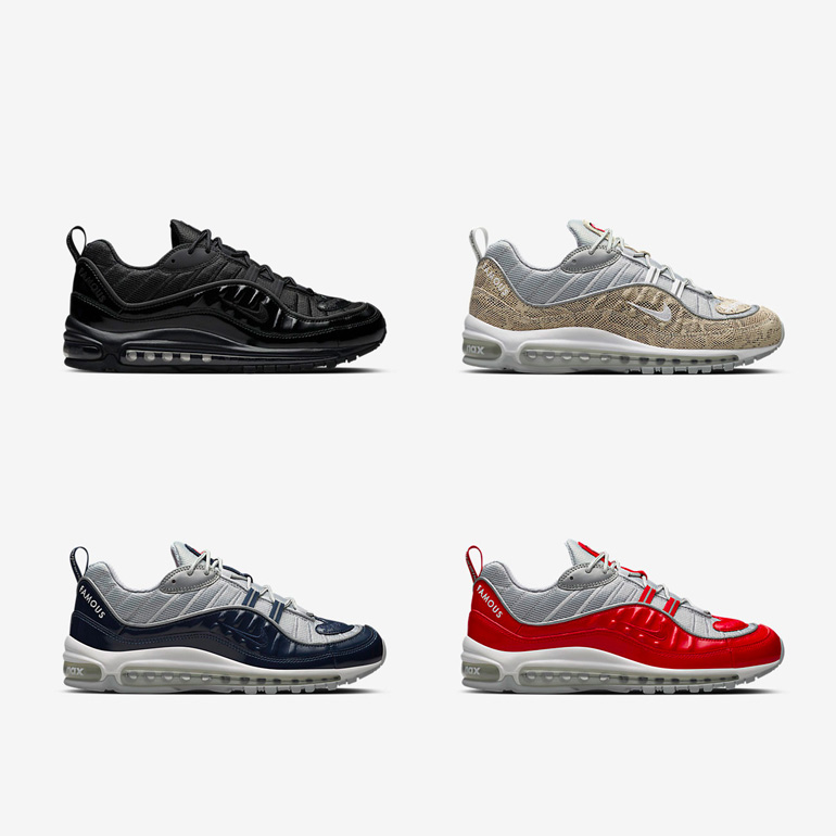 nikelab-supreme-air-max98