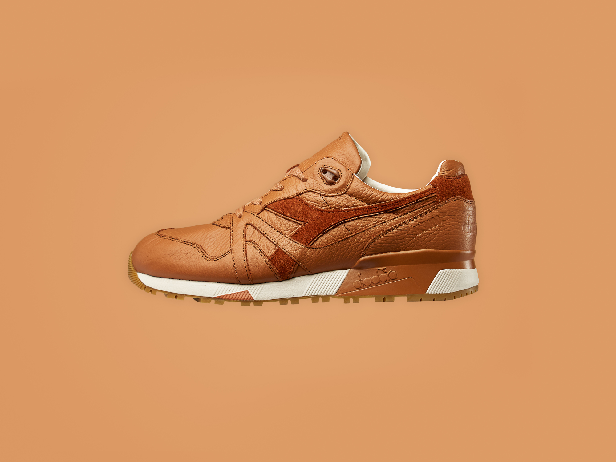 Diadora-Georgia-Peach-Brown-Sugar