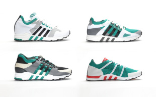 adidas-eqt-primeknit-pack