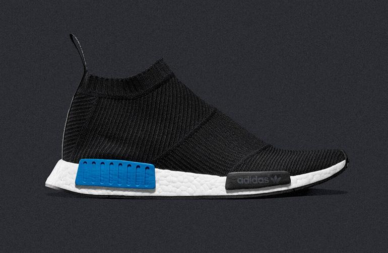 adidas nmd city sock black. Black Bedroom Furniture Sets. Home Design Ideas