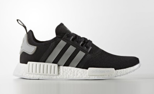 adidas-nmd-core-black-solid-grey