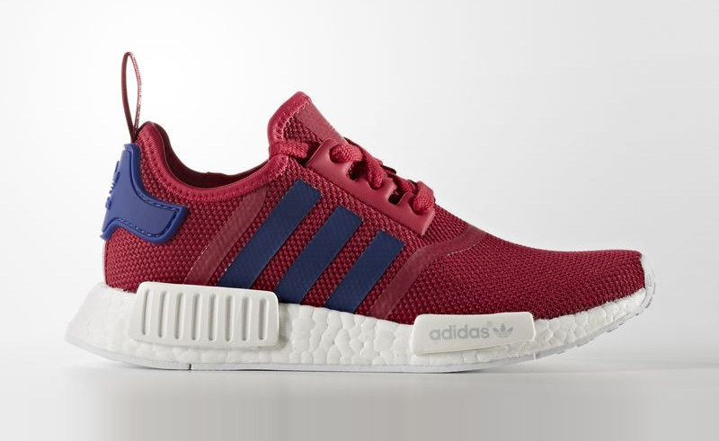 adidas nmd r1 kids unity pink sneakerb0b releases. Black Bedroom Furniture Sets. Home Design Ideas