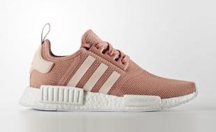 adidas-nmd-raw-pink