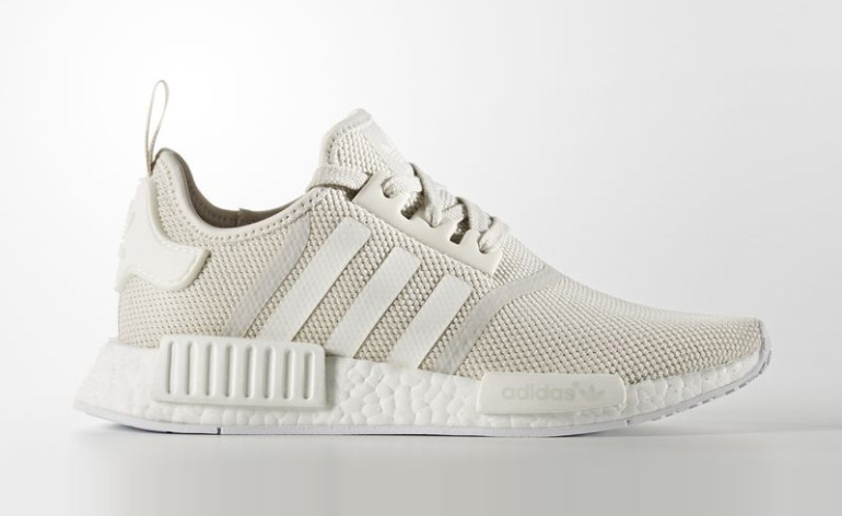 reputable site 5488d 00607 QUESTION  NMD R1 Mesh sizing   Sneakers