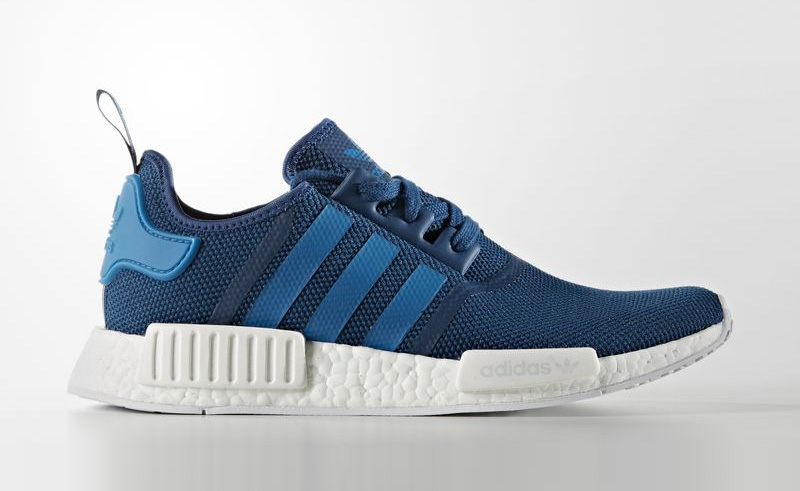 NMD Trainers, Cheap Adidas NMD Trainers Sale Online 2017