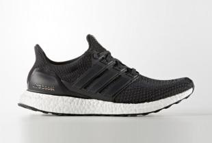 adidas-ultra-boost-core-black