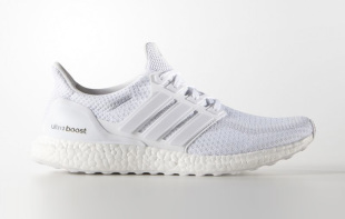 adidas-ultra-boost-triple-white-2016