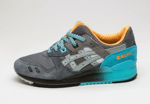asics-slam-jam-gel-lyte-3-inverted
