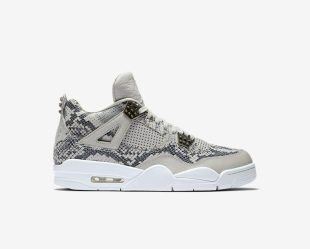 jordan-4-premium-light-bone