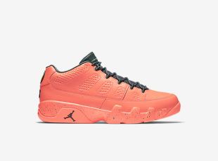 jordan9-low-bright-mango