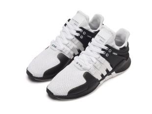 adidas-Consortium-EQT-ADV-SUPPORT-910