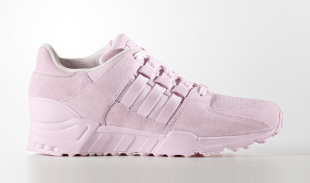 adidas-EQT-support-clear-pink