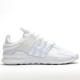 adidas Equipment Support ADV – Triple White