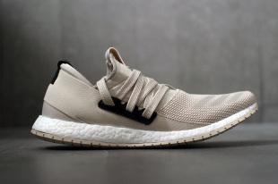 adidas-pure-boost-raw