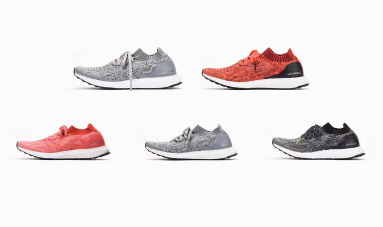http://sneakerb0b.de/releases/wp-content/uploads/2016/06/adidas-ultra-boost-uncaged.jpg