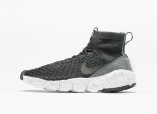 air-footscape-magista-flyknit-dark-grey
