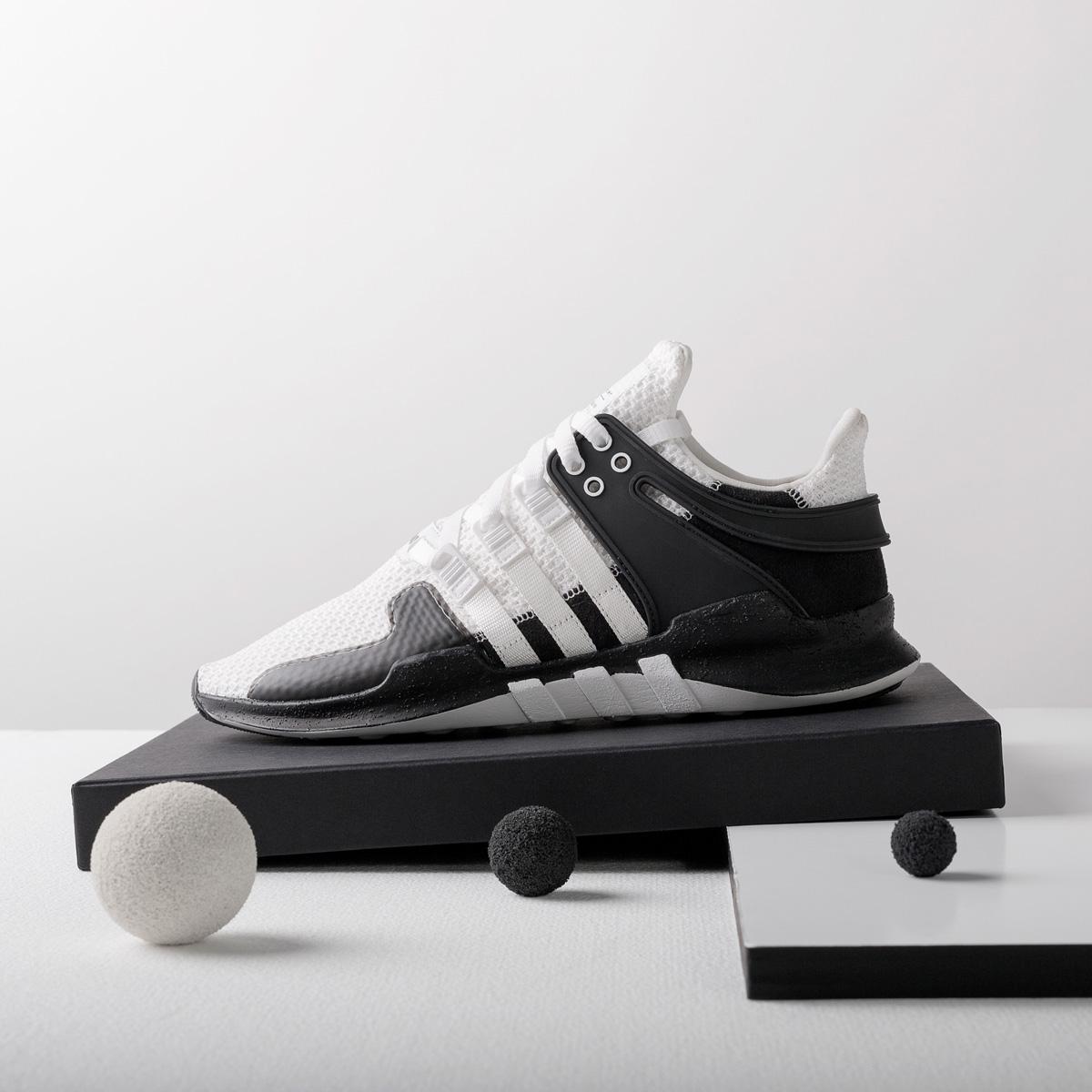 adidas x undefeated eqt adv