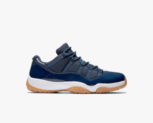 jordan-11-low-midnight-navy