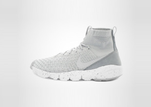 nike-air-footscape-magista-flyknit-grey