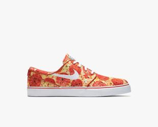 nike-sb-stefan-janoski-pizza-skate-mental