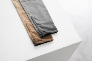 paneled-ankle-zip-chino