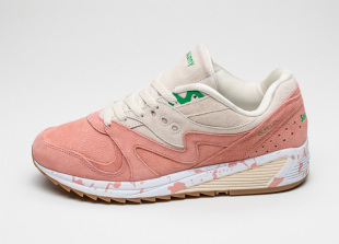saucony-grid-8000-lobster