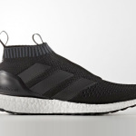 adidas-ace-16-purecontrol-ultra-boost
