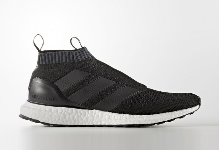 timeless design 2e6c1 2bf08 adidas ACE 16+ Purecontrol Ultra Boost | sneakerb0b RELEASES