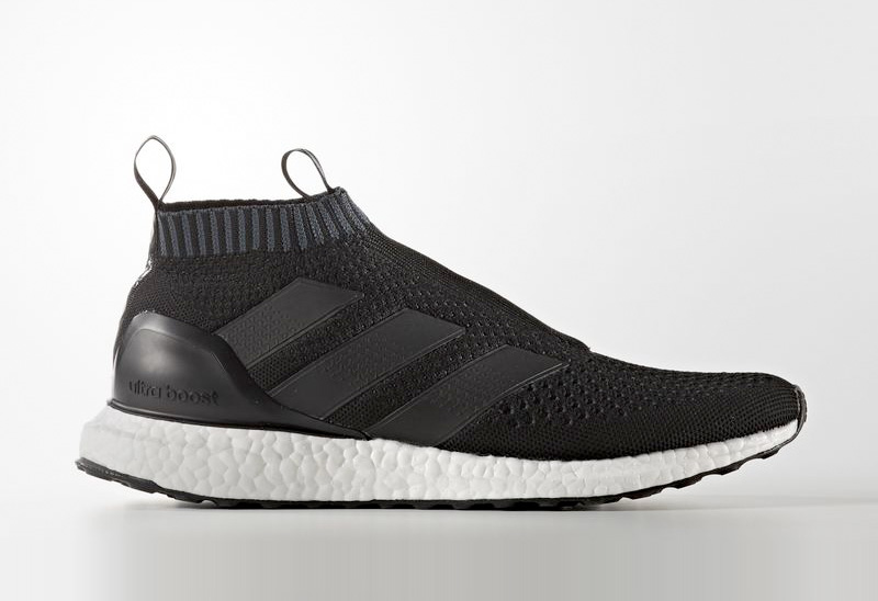 free shipping b3803 c81ab adidas ACE 16+ Purecontrol Ultra Boost