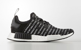 adidas-nmd-brand-with-the-3-stripes-black