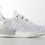 adidas-nmd-brand-with-the-3-stripes-white