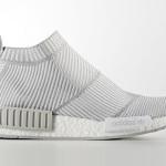 adidas-nmd-city-sock-white