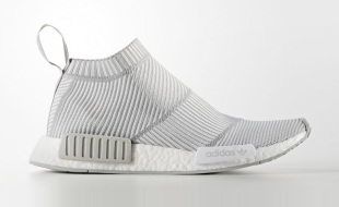 adidas-nmd-city-sock-white