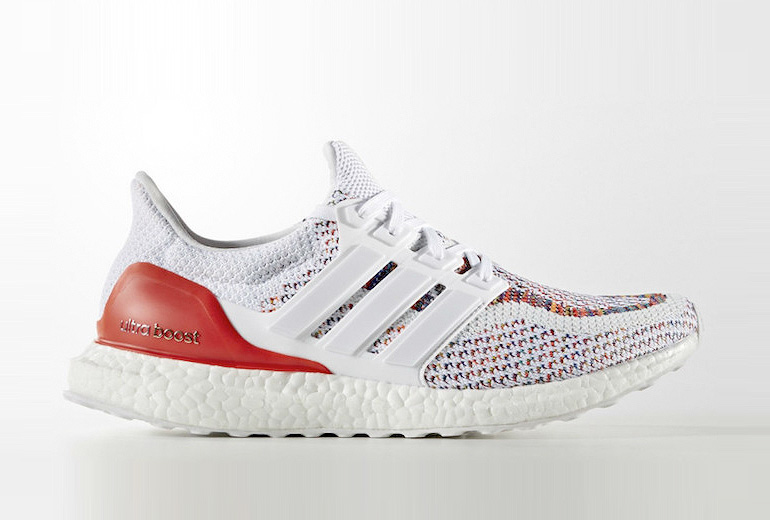 adidas-ultra-boost-multicolor