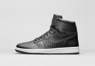 air-jordan-1-high-black-vachetta