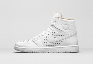 air-jordan-1-high-white-vachetta