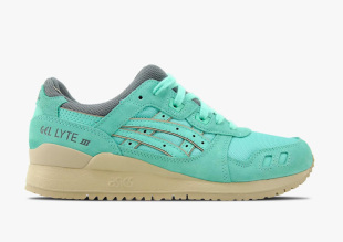 asics-gel-lyte-3-cockatoo