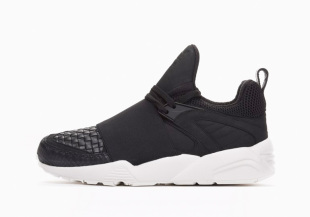 filling-pieces-puma-blaze-of-glory-strap
