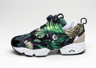 jungle-gurl-reebok-instapump-fury