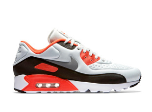 nike-air-max-90-infrared-ultra-se