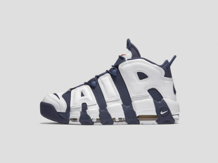 nike-air-more-uptempo-olympic
