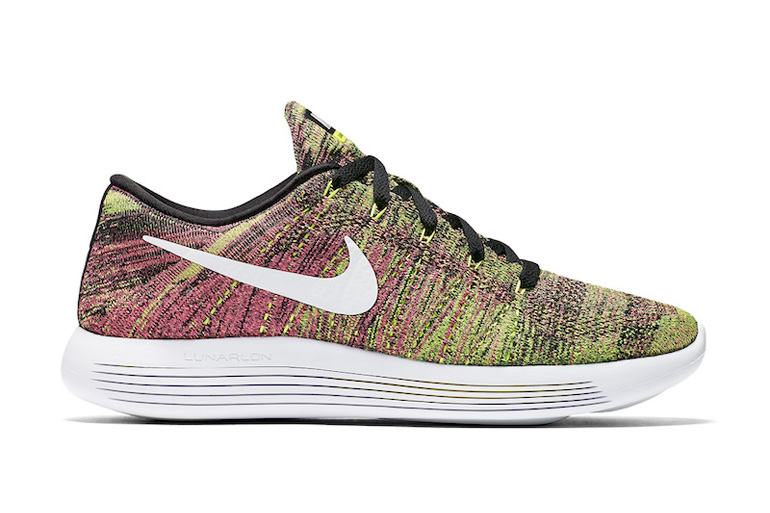 nike-lunarepic-flyknit-low-oc