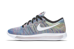 nike-lunarepic-low-multicolor-wmns