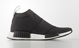 adidas-city-sock-black
