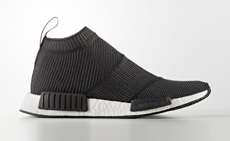 adidas-city-sock-black