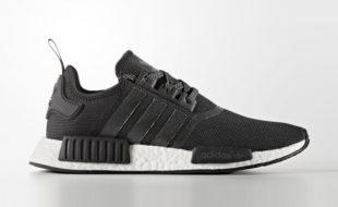 adidas-nmd-black-reflective