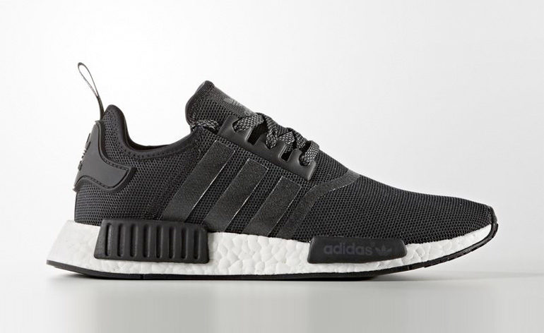 nmds | sneakerb0b RELEASES