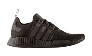 adidas-nmd-colored-boost-black